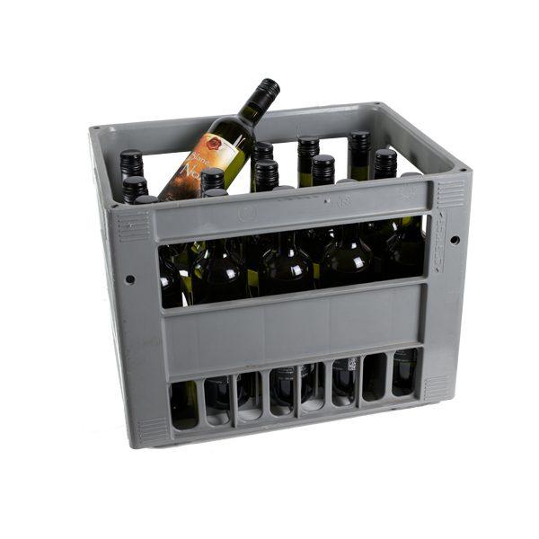 Weingemeinschaft, Wein kaufen, Wil ZH, Sauvignon Blanc, Riesling Silvaner, Chardonnday, Räuschling, Blanc de Noir, Pinot Noir, Pinot Noir Barrique, Divin, Winzer Weinsuppe, 8196, Harrasse