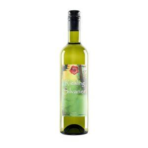 Weingemeinschaft, Wein kaufen, Wil ZH, Sauvignon Blanc, Riesling Silvaner, Chardonnday, Räuschling, Blanc de Noir, Pinot Noir, Pinot Noir Barrique, Divin, Winzer Weinsuppe, 8196